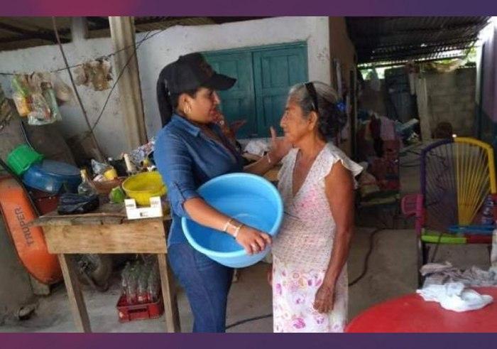 Mujeres_Chiapas