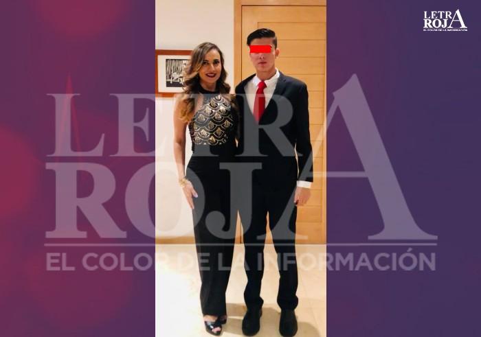 Abril Cecilia Pérez