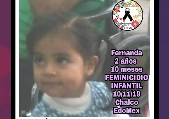 Fernandita