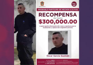Resultado de imagen para Óscar García Guzmán