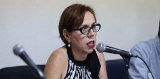 Feminicidio Raquel Padilla Sonora