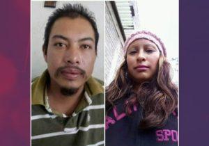 Mujeres buscando hombres en santa eulària des riu