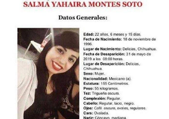 Fátima Quintana
