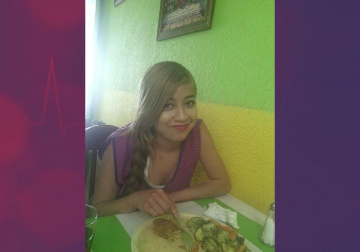 Martha Castillo Téllez