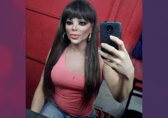 Denisse Torres