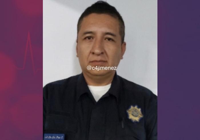 Eduardo Aniceto de la Paz